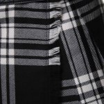 7943-burberry_kilt_in_lana_motivo_check-4.jpg