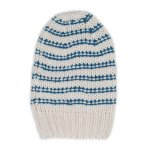8635-american_outfitters_cappello_panna_e_blu-3.jpg