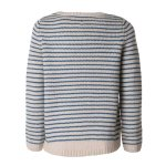 8638-american_outfitters_pullover_righe_pannablu-2.jpg
