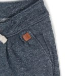 8665-american_outfitters_pantalone_jogging_grigio_boy-3.jpg