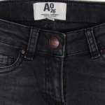 8667-american_outfitters_jeans_nero_girl-3.jpg