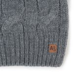 8701-american_outfitters_cappello_boy_grigio-2.jpg