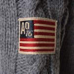 8703-american_outfitters_pullover_boy_grigio-3.jpg