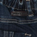 8734-burberry_jeans_beb_stretch_check-4.jpg