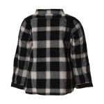 8756-burberry_camicia_junior_a_quadri-2.jpg