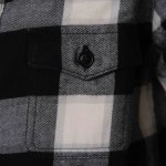 8756-burberry_camicia_junior_a_quadri-3.jpg