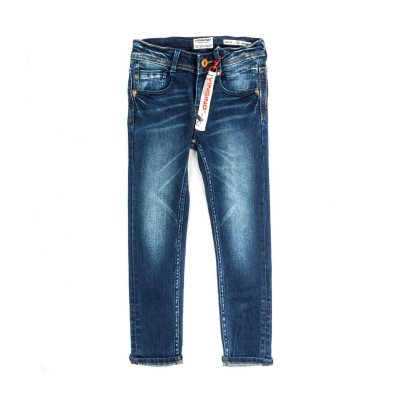 28719-vingino_denim_jeans_bambino_teenager-1.jpg