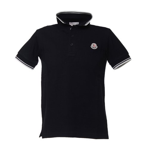10787-moncler_polo_junior_blu_navy-1.jpg