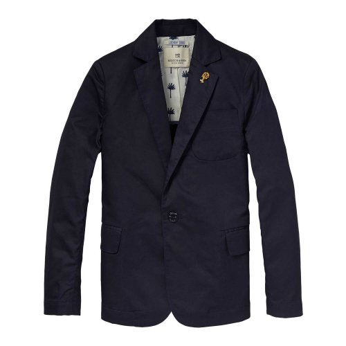 10887-scotch__soda_blazer_sartoriale_navy-1.jpg