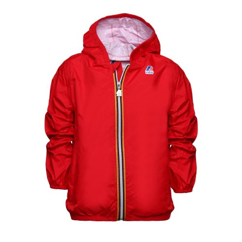 10891-kway_giacca_jacques_plus_rossa-1.jpg