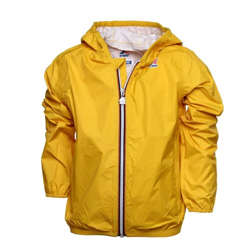 10892-kway_giacca_jacques_plus_jr_gialla-1.jpg