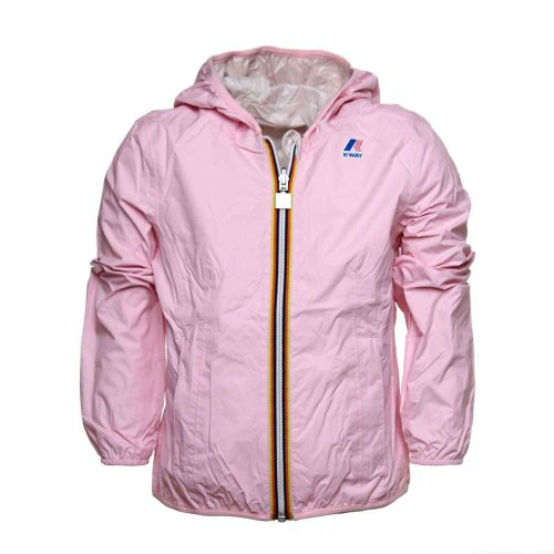 10935-kway_giacca_lily_plus_reverse_lilla-1.jpg