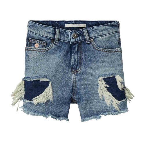 11016-scotch__soda_shorts_vita_alta_vintage-1.jpg