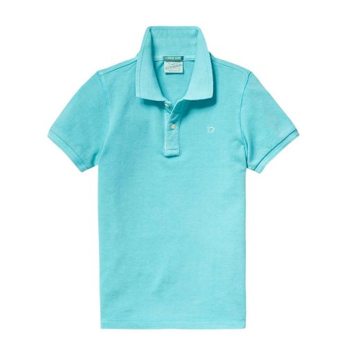 11051-scotch__soda_polo_piqu_musca-1.jpg
