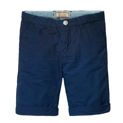 11071-scotch__soda_shorts_chino_blu_notte-1.jpg