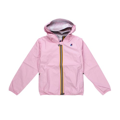 11084-kway_giacca_lily_plus_reverse_rosa-1.jpg