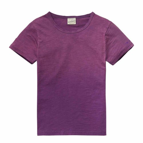 11159-scotch__soda_tshirt_cotone_viola-1.jpg