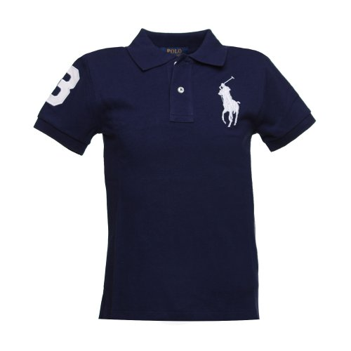 11177-ralph_lauren_polo_big_pony_blu_toddler-1.jpg