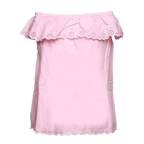 11203-ralph_lauren_top_rosa_pizzo_sangallo_girl-1.jpg
