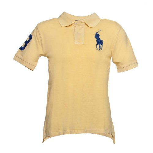 11258-ralph_lauren_polo_gialla_rl_toddler-1.jpg