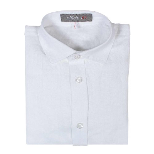 11692-officina51_camicia_lino_bianca_junior-1.jpg