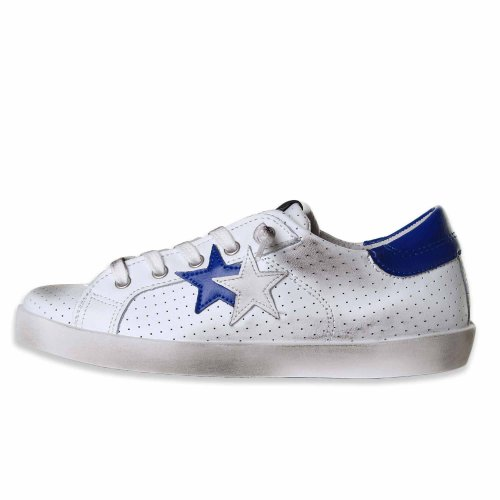 11771-2star_sneaker_low_bianca_e_blu_junio-1.jpg