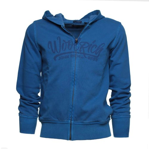 11892-woolrich_felpa_hooded_blu_jr_teen-1.jpg