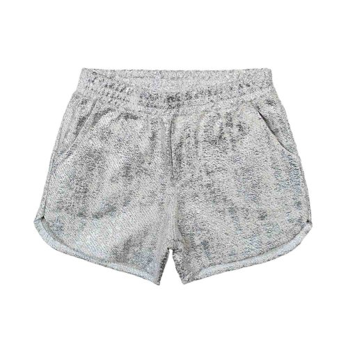12058-dreamers_shorts_girl_in_jersey_argento-1.jpg