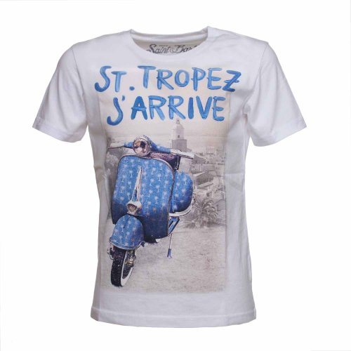 12567-mc2_saint_barth_tshirt_saint_tropez-1.jpg