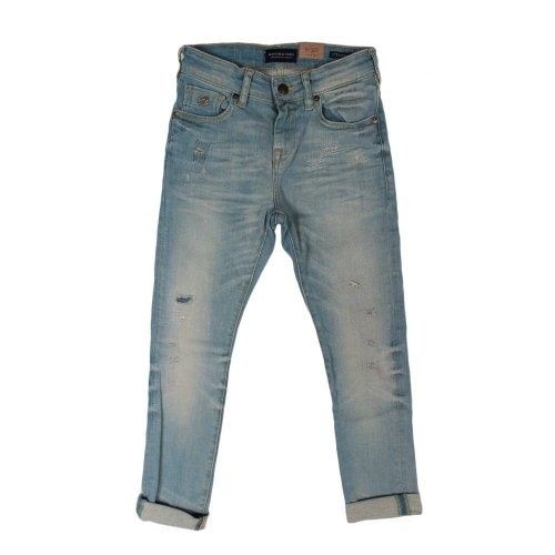 13734-scotch__soda_jeans_shrunk_boy_chiaro-1.jpg