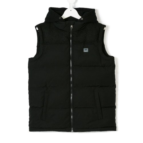 19458-armani_junior_piumino_gilet_nero_jr_teen-1.jpg