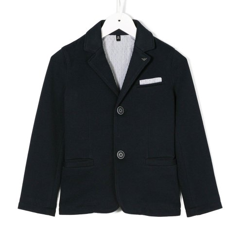 19460-armani_junior_blazer_blu_navy_jr_teen-1.jpg