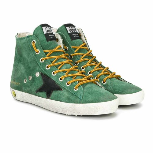 19498-golden_goose_francy_sneaker_verde_teen-1.jpg