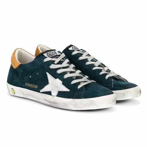 19499-golden_goose_sneaker_super_star_camoscio_ve-1.jpg