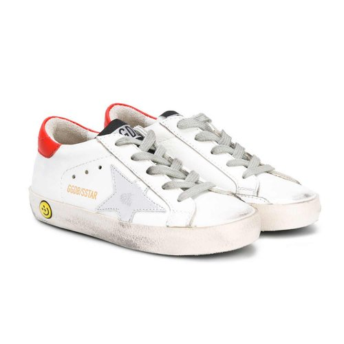 19501-golden_goose_sneaker_super_star_bianca_e_co-1.jpg