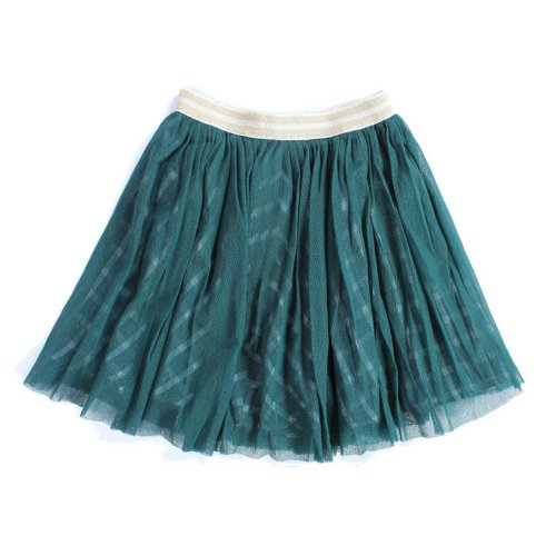 19511-bellerose_gonna_girl_tulle_verde-1.jpg