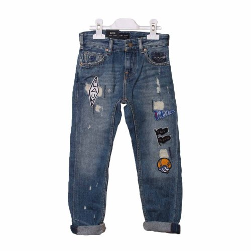 19586-scotch__soda_jeans_boy_con_patch-1.jpg