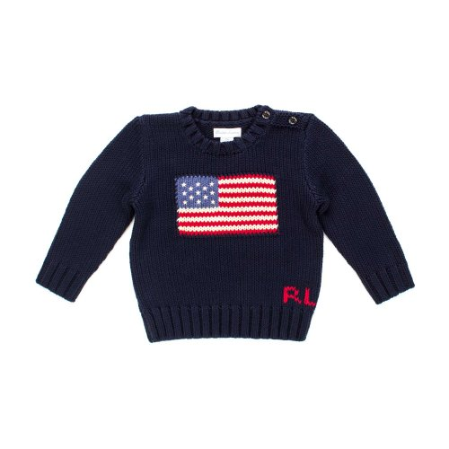 19655-ralph_lauren_pullover_usa_rl_infant_blu-1.jpg
