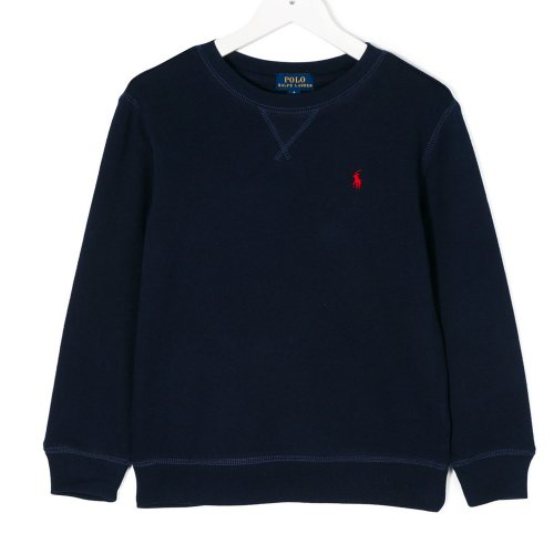 19720-ralph_lauren_felpa_blue_navy_boy-1.jpg