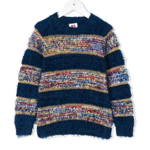 20031-american_outfitters_pullover_multicolor-1.jpg