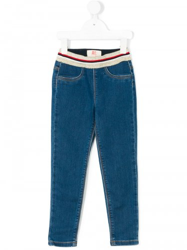 20037-american_outfitters_leggings_denim_girl-1.jpg