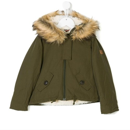 20039-american_outfitters_parka_verde_girl-1.jpg
