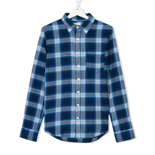20050-american_outfitters_camicia_scozzese_bluette-1.jpg