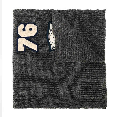 20065-american_outfitters_sciarpa_patch_boy-1.jpg