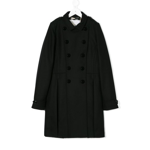 20107-burberry_cappotto_lana_nero_girl-1.jpg