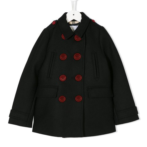 20115-burberry_cappotto_di_lana_nero_girl-1.jpg