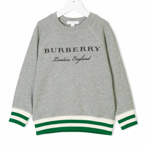 20124-burberry_felpa_in_jersey_con_righe_a_co-1.jpg