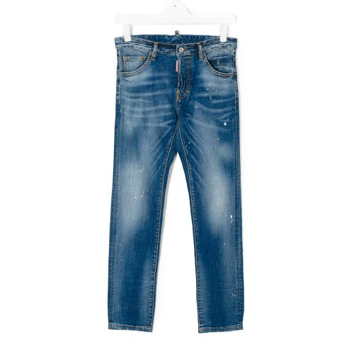 20239-dsquared2_jeans_slim_fit_boy-1.jpg