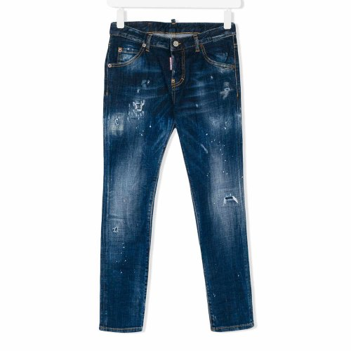 20240-dsquared2_jeans_scuro_slim_fit_boy-1.jpg