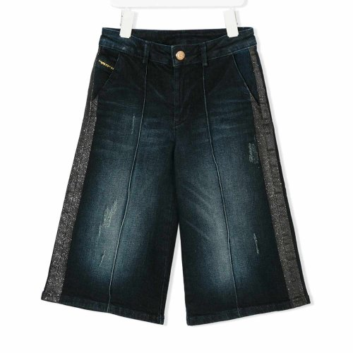 20263-diesel_pantalone_denim_cropped_girl-1.jpg